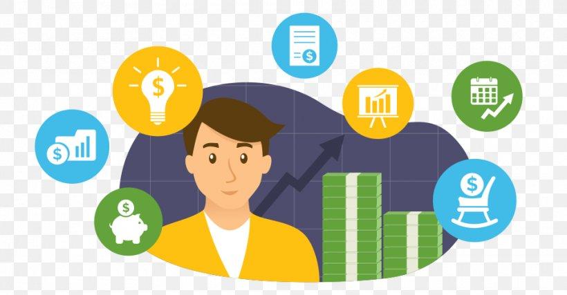Logo Organization Illustration Public Relations Product, PNG, 960x501px, Logo, Area, Behavior, Brand, Collaboration Download Free