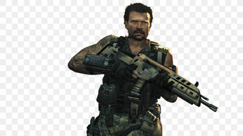 Call Of Duty: Black Ops II Call Of Duty 2 Xbox 360, PNG, 900x504px, Call Of Duty Black Ops Ii, Action Figure, Activision, Army, Call Of Duty Download Free