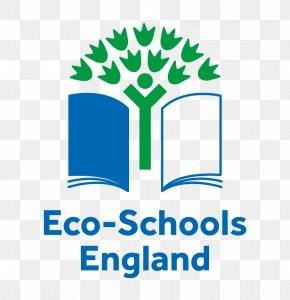 Hope Primary School - Eco-Schools Tanbridge House School Green Flag Award National Secondary School PNG