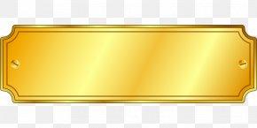 Gold - Gold Desktop Wallpaper Clip Art PNG
