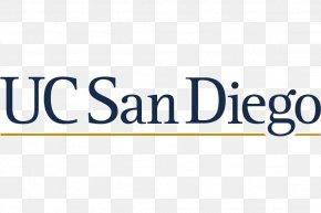 University Of San Carlos Logo - Logo Jacobs Medical Center At UC San Diego Health University Of California, San Diego Organization PNG