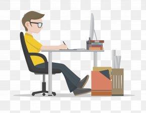 Web Design - Web Design Company Graphic Design Search Engine Optimization PNG
