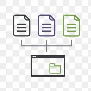 Accounts Payable - Wiring Diagram Accounts Payable Invoice Processing Organization PNG