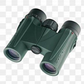 Image-stabilized Binoculars - Binoculars Bushnell Corporation Roof Prism Porro Prism Spotting Scopes PNG