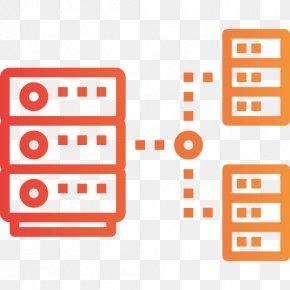 Cloud Computing - Computer Network Computer Servers Cloud Computing PNG