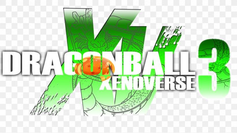 Dragon Ball Xenoverse 2 Logo Goku Png 1191x670px Dragon Ball