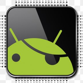 Android - HAX Android Rooting PNG