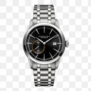 Watch - Omega Speedmaster Watch TAG Heuer Aquaracer Omega SA Jewellery PNG