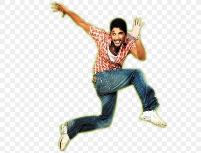 Tollywood Film Producer, PNG, 1157x885px, Tollywood, Actor, Allu Arjun, Arya 2, Dancer Download Free