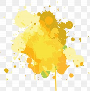 Watercolor Painting Stock Illustration Drawing PNG