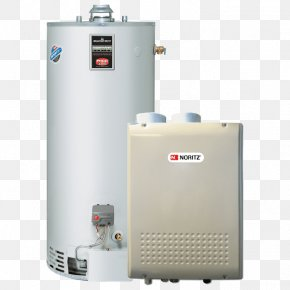 A2z Plumbing Gas And Hotwater - Bradford White Tankless Water Heating A. O. Smith Water Products Company Electric Heating PNG