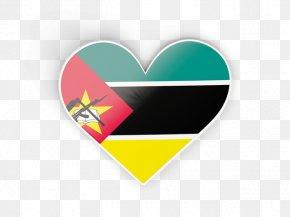 United States - Flag Of Mozambique United States Flag Of Washington, D.C. PNG