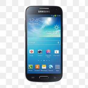 Galaxy - Samsung Galaxy S5 Mini Samsung Galaxy S III Mini Samsung Galaxy S4 Android PNG