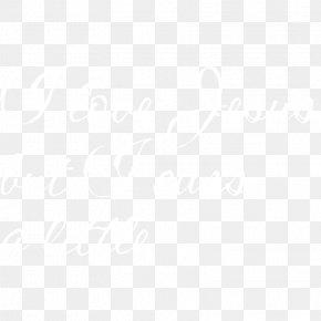United States - United States Mikroelektronika Management Logo Lyft PNG