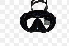 SCUBA DIVING - Diving & Snorkeling Masks Scuba Diving Underwater Diving Scuba Set PNG