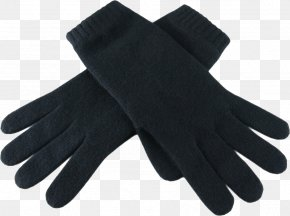 Gloves PNG Image - Glove Cashmere Wool Hat Macy's Clothing PNG