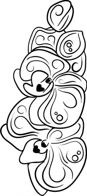 Weeping Willow - Visual Arts Color Clip Art PNG