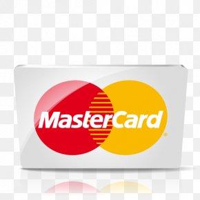 Mastercard Pic - MasterCard Credit Card Visa Debit Card Surcharge PNG