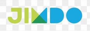 Info Design - Responsive Web Design Jimdo Website Builder Web Hosting Service PNG