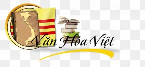 Common Hop - Culture Of Vietnam Vietnamese People Nghệ An Province PNG