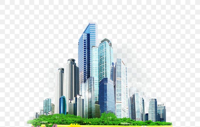 Desktop Wallpaper Green City Hd Mobile Phones Png 606x523px Green City Hd Building City Cityscape Commercial