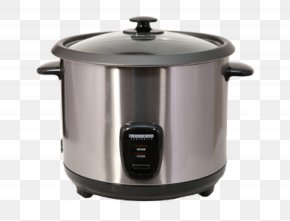 Kettle - Rice Cookers Kettle Slow Cookers Food Steamers PNG