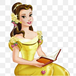 Beauty And The Beast Images Beauty And The Beast Transparent Png Free Download