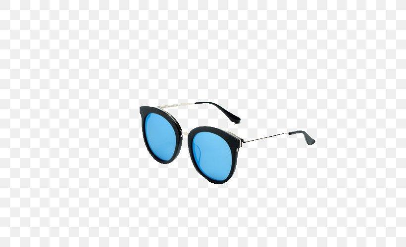 Goggles Sunglasses, PNG, 554x500px, Goggles, Aqua, Azure, Blue, Brand Download Free