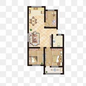 Interior Design - Interior Design Services PNG