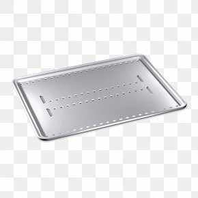 Baking Pan - Barbecue Weber-Stephen Products Gasgrill Weber Q 2200 Weber Q 100 Propane Gas Grill PNG