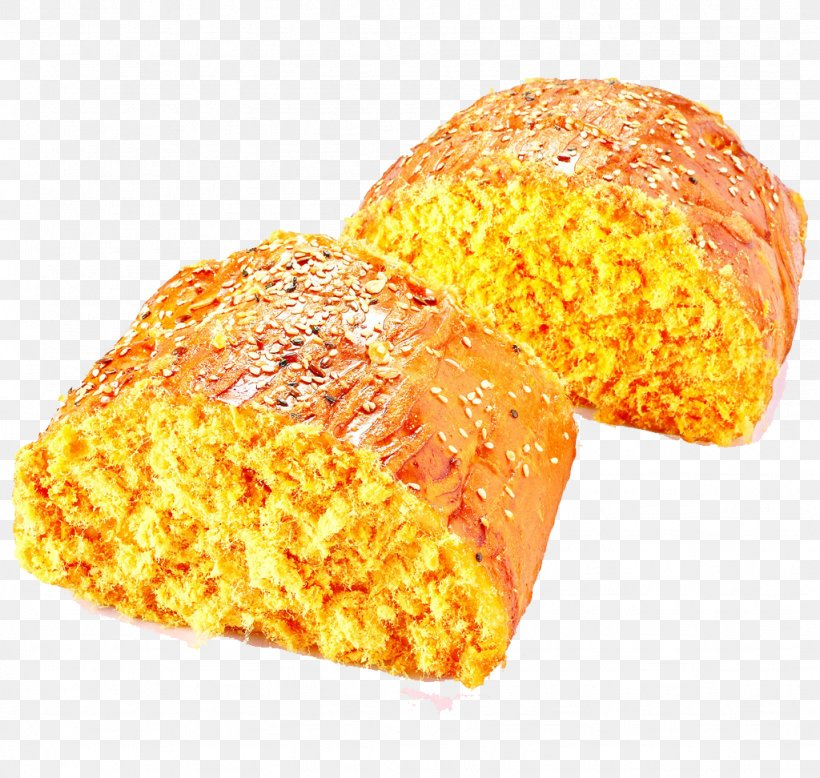 Cake Bread Download, PNG, 1024x972px, Cake, Bread, Commodity, Cuisine, Food Download Free