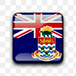 Flag - Cayman Islands Flag Of Antigua And Barbuda Flag Of The British Virgin Islands Flag Of The United States PNG