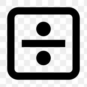 Divison - File Manager File Explorer Icon Design PNG