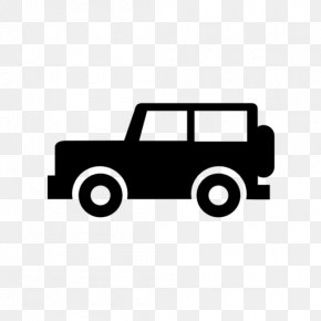 Jeep - Jeep Cherokee Car Chrysler Jeep Wrangler PNG