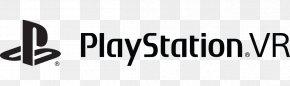 Playstation 4 Logo - PlayStation Vue PlayStation TV Logo Brand Font PNG