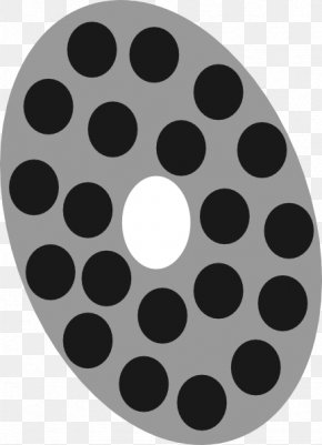 Owlship - Polka Dot Product Design PNG