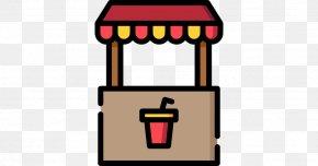 Hot Dog - Take-out Street Food Hamburger Hot Dog Clip Art PNG