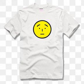 T-shirt - T-shirt Amazon.com Sleeve Clothing PNG