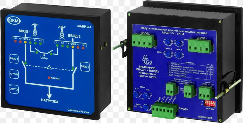 Transfer Switch Three-phase Electric Power Relay Wiring Diagram Contactor,  PNG, 1379x700px, Transfer Switch, Atmel Avr,FAVPNG.com