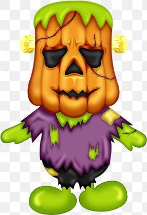 Boo Cartoon Halloween - Clip Art Free Content Vector Graphics Image PNG