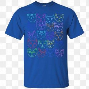 Tshirt Pattern - T-shirt Hoodie Sweater Gildan Activewear PNG