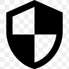 Security Icon Design Material Design PNG