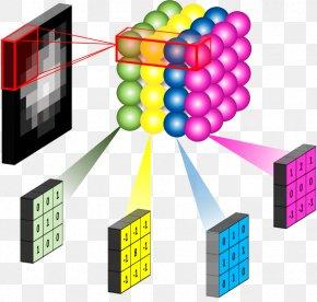 Convolutional Neural Network - Convolutional Neural Network Artificial Neural Network Machine Learning MNIST Database PNG
