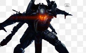 Destiny - Destiny Concept Art Video Game Wallpaper PNG