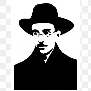 Free Pictures Of Famous People - Fernando Pessoa The Book Of Disquiet Livro De Notas: 13x20 Azul 100p English Poems Flip The Flaps Things That Go PNG