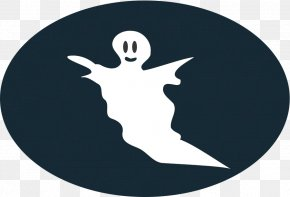 Ghost Clip - Ghost Clip Art PNG