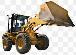 Bulldozer - Heavy Equipment Operator Architectural Engineering Training Industry PNG