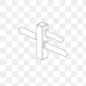 Angle - Logo Angle Font PNG