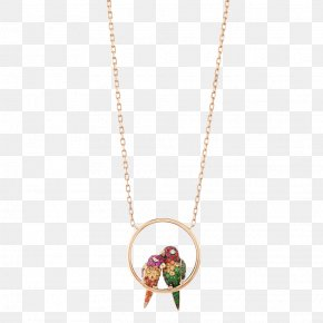 Necklace - Locket Necklace Jewellery Charms & Pendants Lavalier PNG