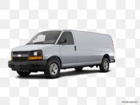 Car - 2017 Chevrolet Express Cargo Van 2017 Chevrolet Express Cargo Van 2017 Chevrolet Express Cargo Van Car Dealership PNG